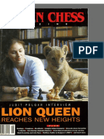 New In Chess 2004#1