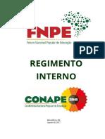 Regimento Interno CONAPE 2018.pdf