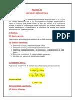 Practica 2 LAB PRQ-202