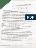 SERIE_QUIMICA_ANALITICA_INSTRUMENTAL_PRIMER_EXAMEN.pdf