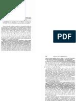 MF+-+Mallas+del+poder.pdf