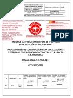 996461-1900-C-E-PRO-3212_RevB