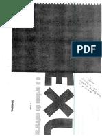 Exu e a Ordem do Universo.pdf