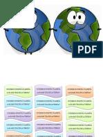 Doc1planeta Tierra
