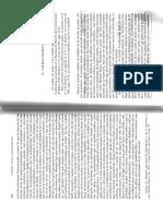 Foucault, Michel - Las mallas del poder.pdf
