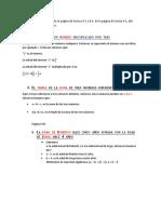Presentacion de Plan