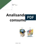 Tiago - Consumismo.pdf