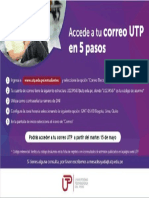 Accede_a_tu_correo_UTP.pdf