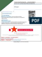 Conscience-Politique Org - Histoire de La Politique
