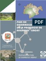 PROPUESTA_PDU.pdf