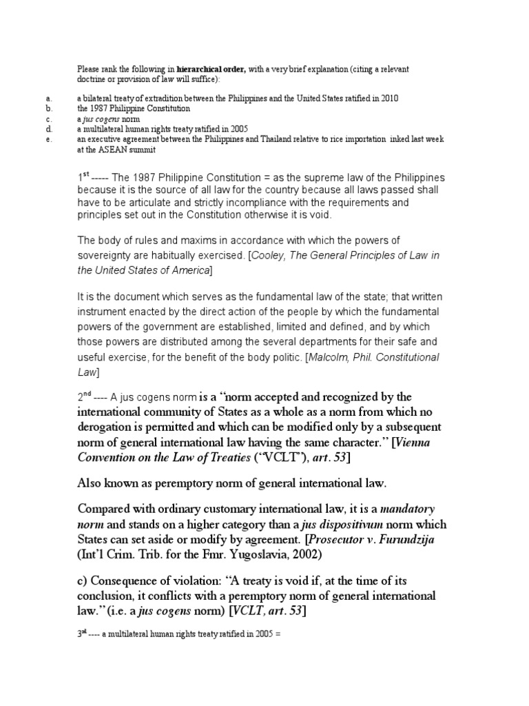 Sdaqwer Territorial Waters Treaty