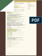 "EDUCAR_ PRUEBA 4º BASICO ""CONTINENTE AMERICANO"".pdf"