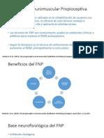 FNP 2