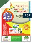 Publicacion-6ta feria-del-libro de atlántida.pdf