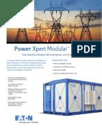 Pro Aid X Modular_30marzo