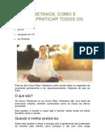 RITOS TIBETANOS.docx