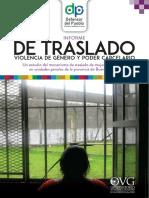 informe traslado ovg.pdf