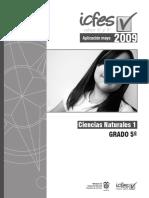 prueba-5cienciasnaturales1-121004082756-phpapp01.pdf