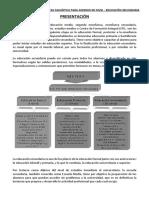 ASCENSO DE NIVEL - EDUCACIÓN SECUNDARIA.docx