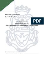 Taller de Jurisprudencia II-Trabajo Práctico Nro. 2 (1)