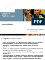 9. Application Layer.pptx