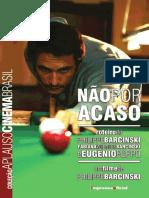 Philippe Barcinski Não por acaso.pdf