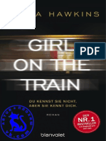 Hawkins_Paula_-_Girl_on_the_Train_-_Du_kennst_sie_nicht.pdf