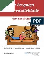 Da-Preguiça-à-Produtividade-2a-edicao.pdf