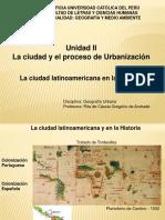 309656679 1 2 DICCIONARIO de SOCIOLOGIA Greco Orlando Diccionario de Sociologia 2a Ed
