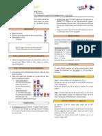 6 Nimmt (Reglas - Español).pdf