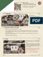 8 masters revenge (Rules - English).pdf