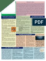 Boletín Psicología Positiva. Año 9 Nº 21