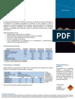 SEMEXSA-45-65-80.pdf