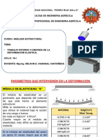 2.-ENERGÍA-DE-DEFORMACIÓN.pdf