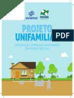 sanepar-projeto_unifamiliar.pdf