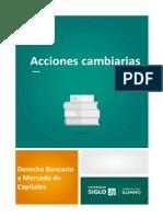 Acciones cambiarias.pdf