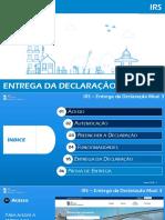 IRS_Entrega_Mod3_Nova_aplicacao_2018.pdf
