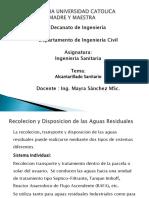 Segunda Presentacion Sanitaria.pptx