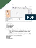 Neplan..pdf
