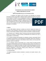 00.Edital__TERRITÓRIOS de CULTURA