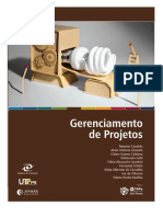 05-Gerenciamento de Projetos