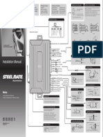 SteelMate-838C-Instalacion