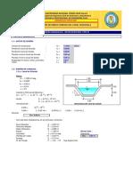 SIFON TIPO 01 .pdf