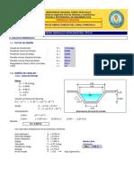 SIFON TIPO 2.pdf