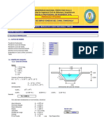 CAIDA INCLINADA TIPO 05 .pdf