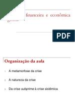 Aula Crisefinanceiraglobal