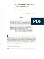 tradução de conto de Guimarães com língua indígena.pdf