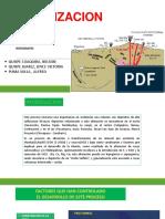 Ofc.ALUNITIZACION (2)