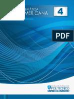 CARTILLA SEMANA 7 PROBLEMATICA.pdf