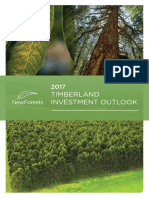 2017 Timberland Investment Outlook Web 1